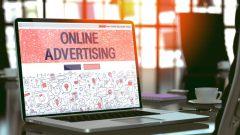 advertising_01_main