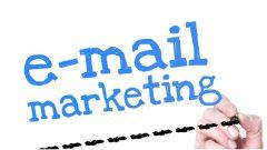 mail_magagine_01_main