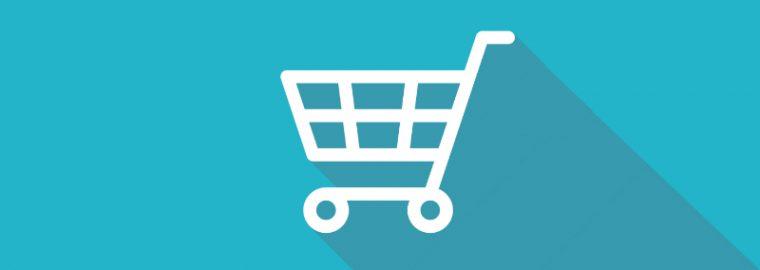 定期購入カートエラbのポイントとカート比較