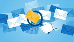 mailretageting_main