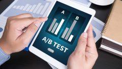 ab_test02_main