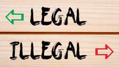 薬機法違反