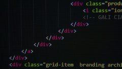htmltag