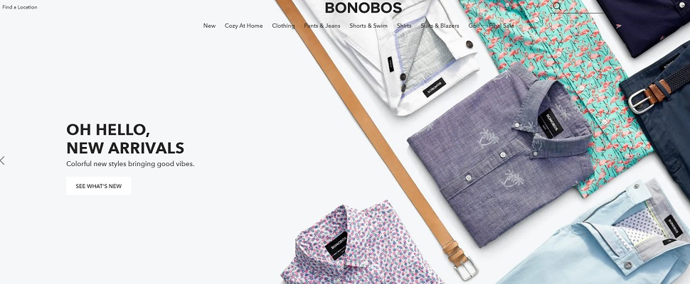 Bonobons