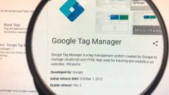 googletagmanager