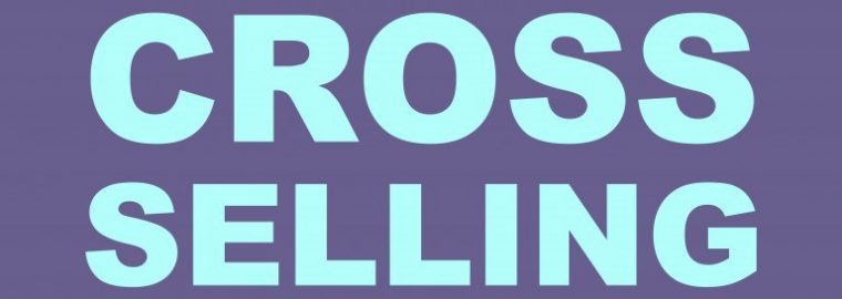 crossselling